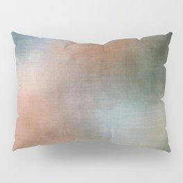 Gay Abstract 18 Pillow Sham
