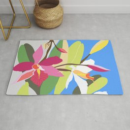 Mother's Day Rug