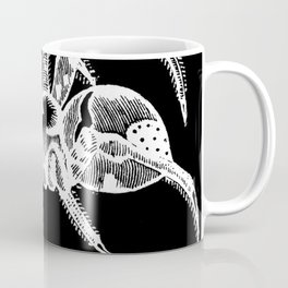 Tarantulas | Spiders | Halloween Decor | Witchy Decor | Wiccan Decor Coffee Mug