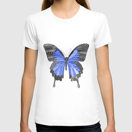 Ulysses Butterfly T-shirt