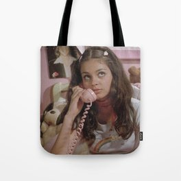 jackie that 70s show Tote Bag
