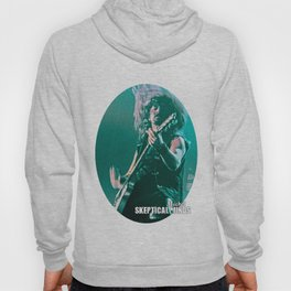 Mich Stage 1 Hoody