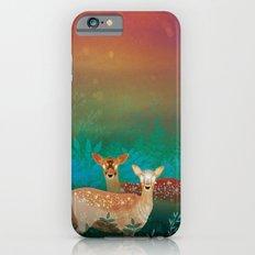 Last Solstice iPhone 6s Slim Case