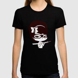Bakemona-Lisa T-shirt