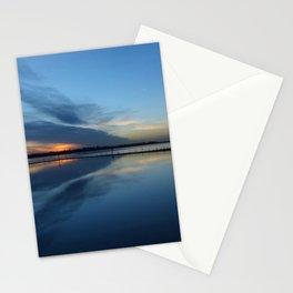 Brightlingsea, Essex Stationery Cards