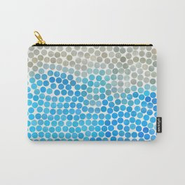 dance 12 Carry-All Pouch