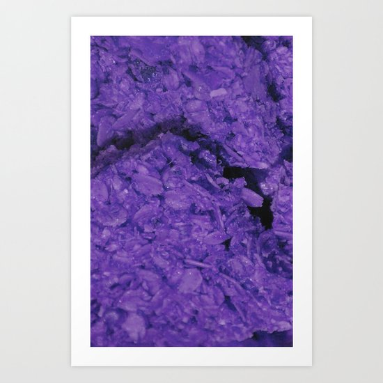 ºª+§ Art Print