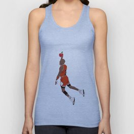 Joint Air  Unisex Tank Top