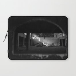 Private Viewing Laptop Sleeve