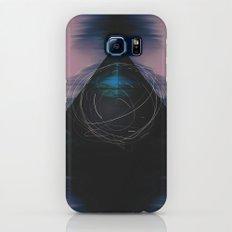 Energy Influx Galaxy S7 Slim Case