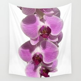 Bodacious bloom Wall Tapestry