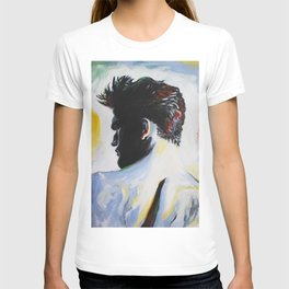 A Single Man T-shirt