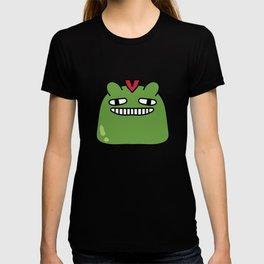 Vile Flan T-shirt