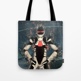 Villain Fantasy_FORGE Tote Bag