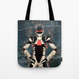 Villain Fantasy_FORGE Tote Bag