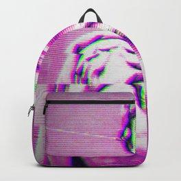Julius Caesar Backpack