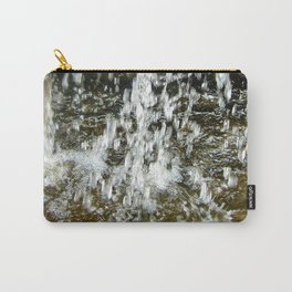 Water Play Carry-All Pouch