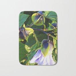 Shoo Fly - Apple of Peru - Nicandra Bath Mat