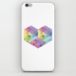 Fig. 028 iPhone Skin