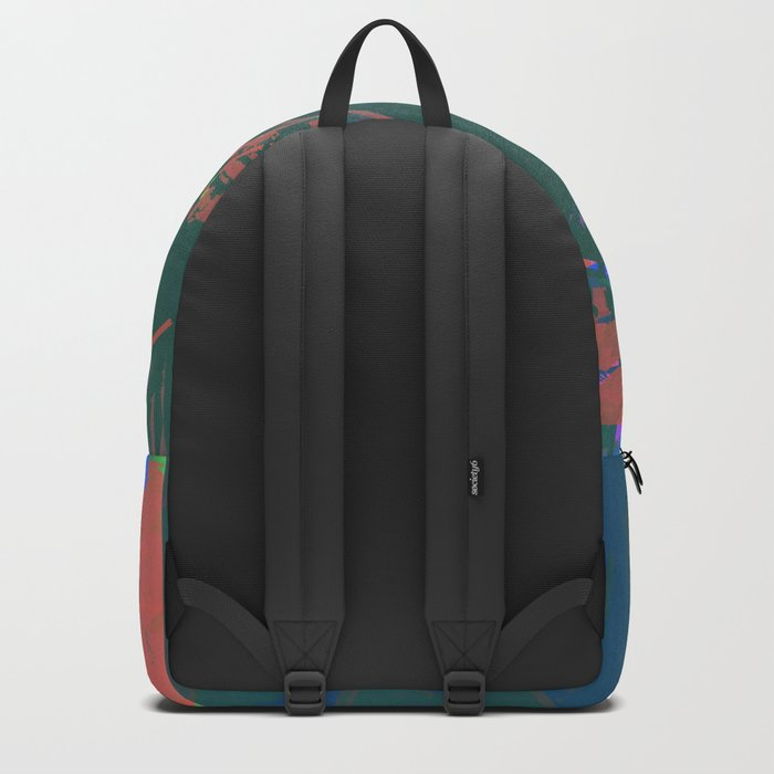 Moon Child Backpack