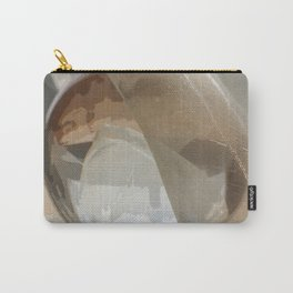 My crystal ball Carry-All Pouch