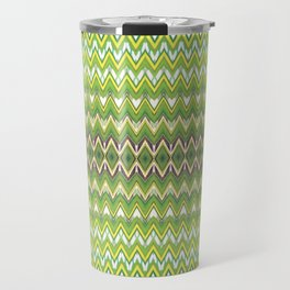 Coconut Palm Indonesia 3 Travel Mug
