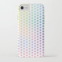 jazz iPhone & iPod Cases featuring Jazz by Marta Olga Klara