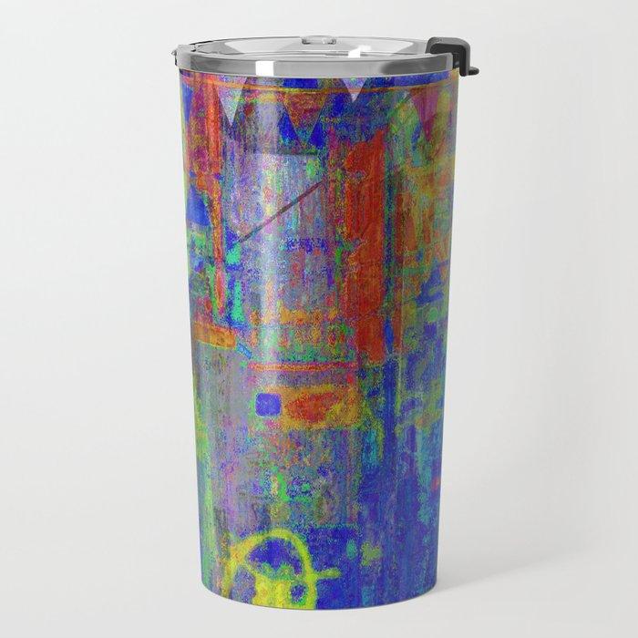 20180708 Travel Mug