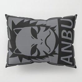 ANBU Pillow Sham