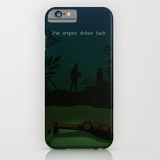 The Empire Strikes Back iPhone 6s Slim Case