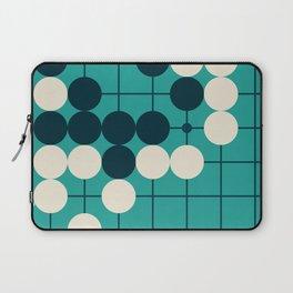 Endgame Laptop Sleeve