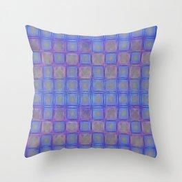 Sophia III Throw Pillow