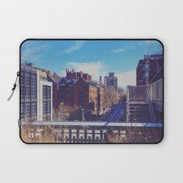 High Line Laptop Sleeve