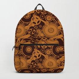 Clockwork 1 Backpack