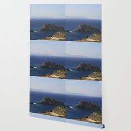 Crete, Greece 6 Wallpaper