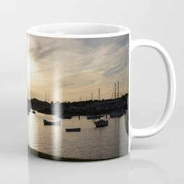 Pwllheli Coffee Mug