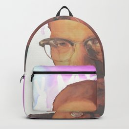 Any Means Backpack