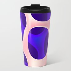 Secrecy Travel Mug