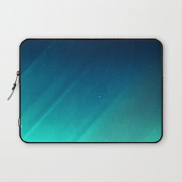 Translucent Sky [ Abstract ] Laptop Sleeve