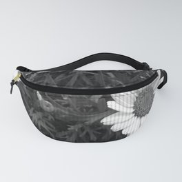 Daisiesbunch Fanny Pack