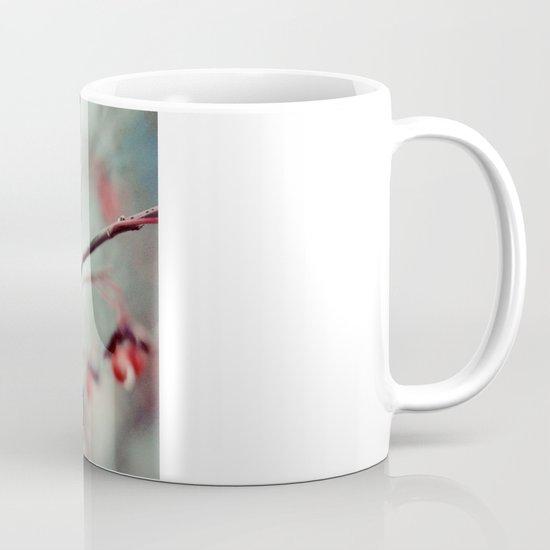 December Dream Mug