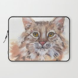 Bayou Bob Laptop Sleeve