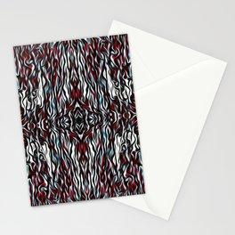 IkeWads 206 Stationery Cards