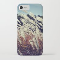 transparent iPhone & iPod Cases featuring Transparent by KunstFabrik_StaticMovement Manu Jobst