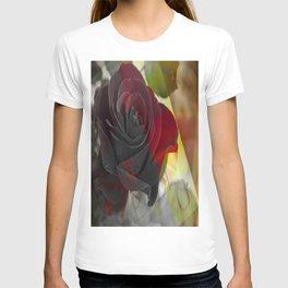 Queens 1 T-shirt