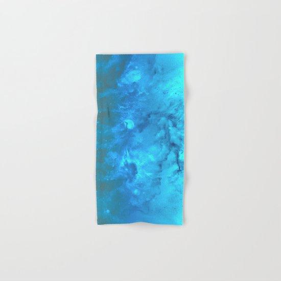 Susanoo Hand & Bath Towel