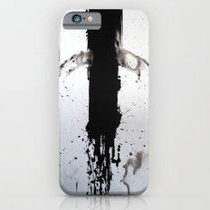 09327 iPhone 6s Slim Case