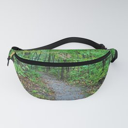 I Can Feel the Love Fanny Pack