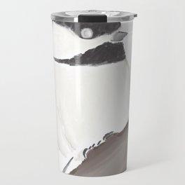 Maine • Chickadee Travel Mug