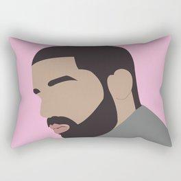 Drake Rectangular Pillow